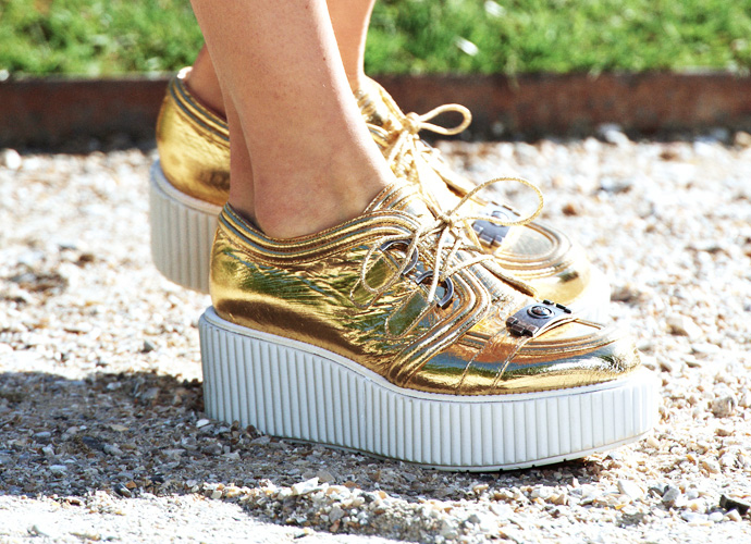 chanel-creepers-