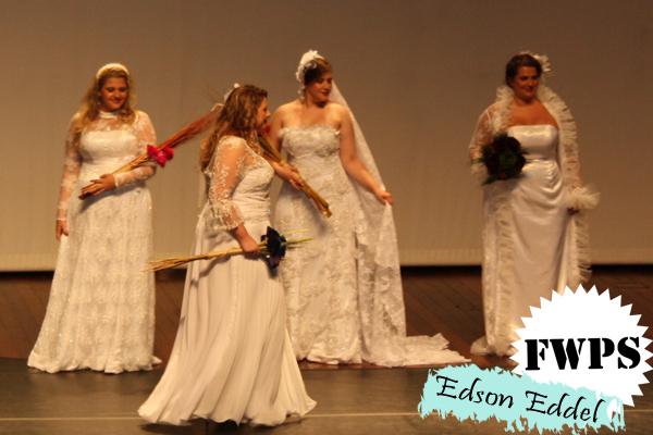 Edson Eddel - Fashion Weekend Plus Size - Foto: Gabriel Ortiz