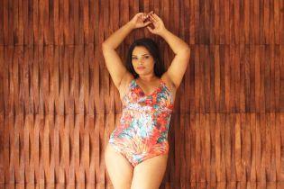 Nos tecidos, a Cachopa Brasil aposta naqueles que envolvam o corpo, trazendo conforto e boas sensações.