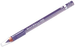 Lápis Roxo - Preço sugerido: R$ 13,20
